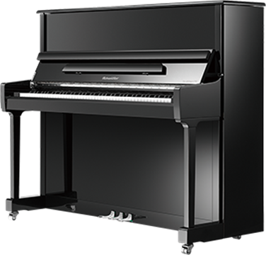 Piano Vertical RS125